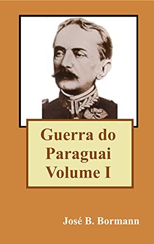 Bormann Volume I
