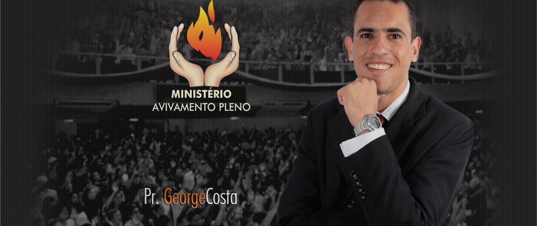 MINISTÉRIO AVIVAMENTO PLENO
