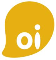 Celular OI