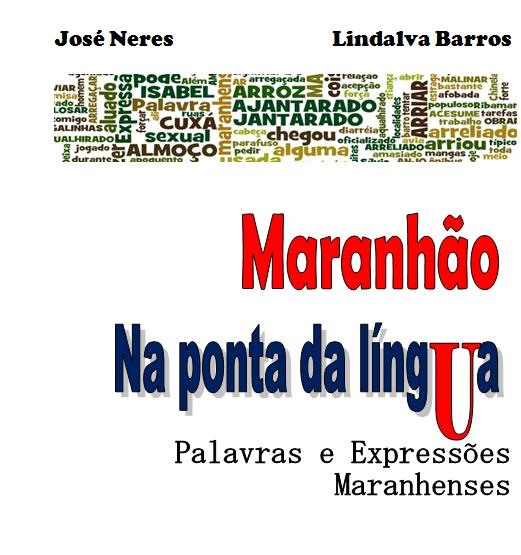 Maranhão na Ponta da Língua