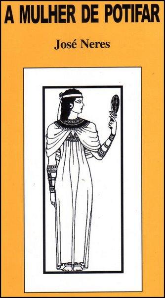A Mulher de Potifar