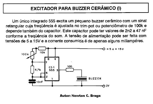 Conhecendo componentes eletronicos - Página 3 Excitador_para_buzzer_com_555