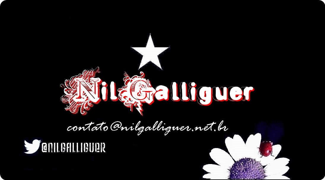 Nil Galliguer Card