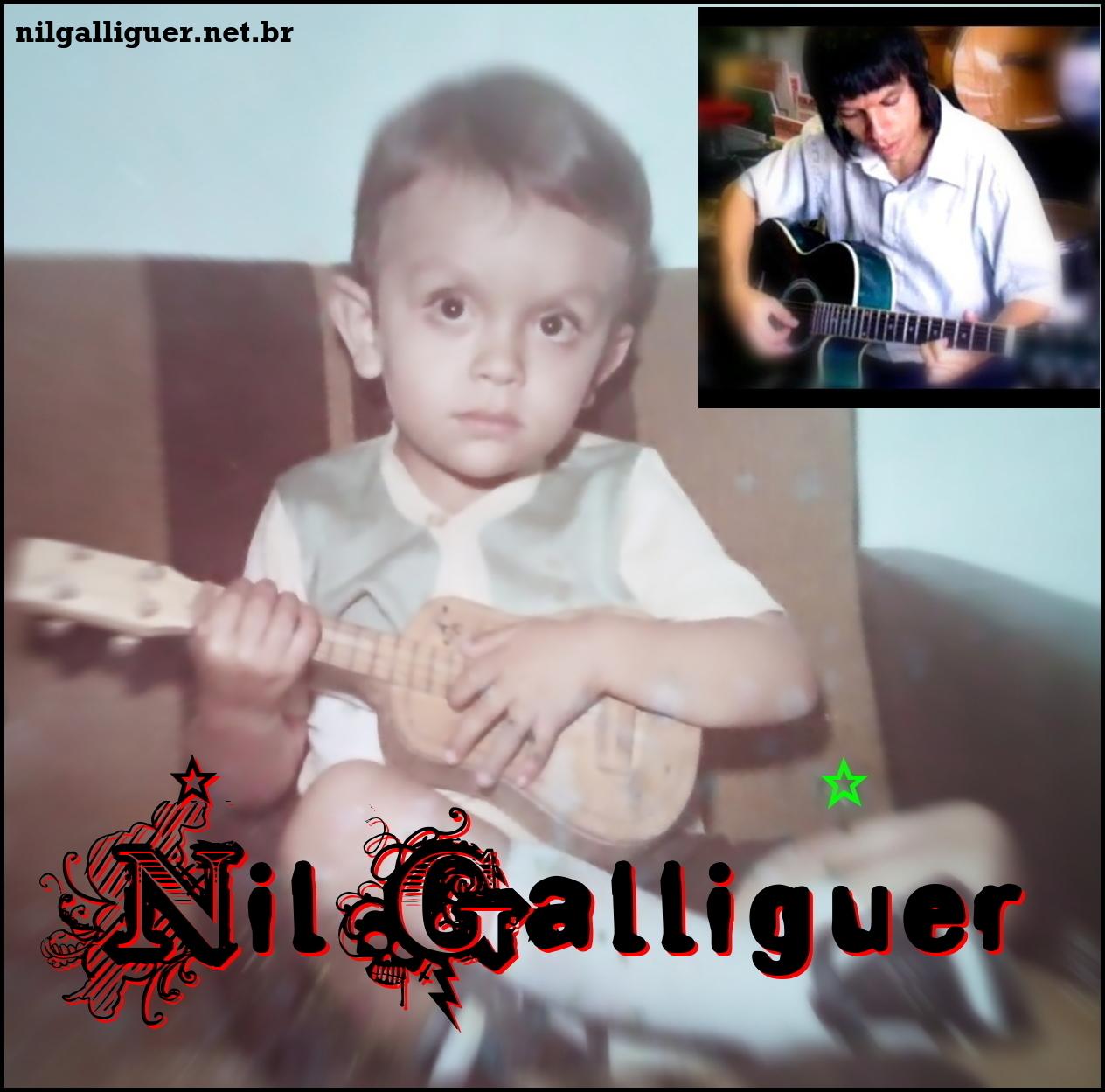 Nil Galliguer