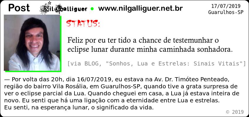 Post Nil Galliguer - 17-07-19