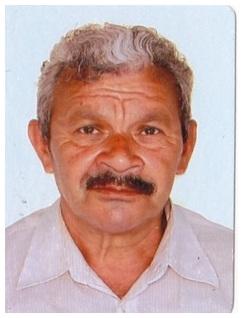 'Vasco', pai de Nil Galliguer (1950-2015)