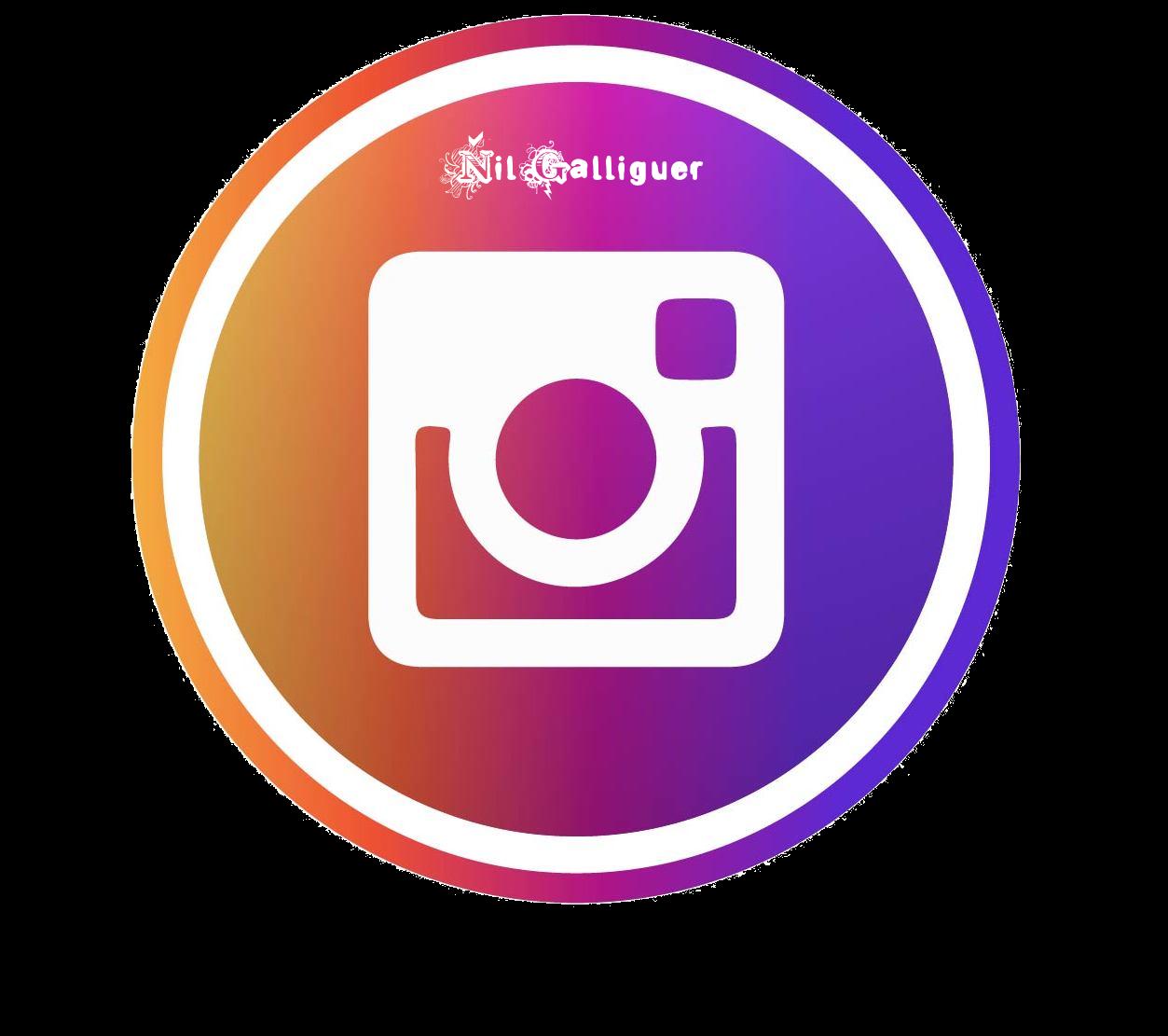 Instagram Nil Galliguer
