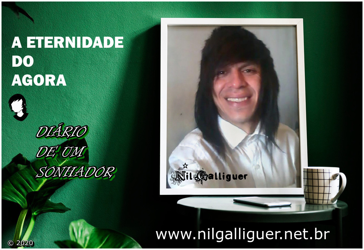 Nil Galliguer , BLOG, 19-01-2020