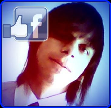 Página oficial de Nil Galliguer no facebook.