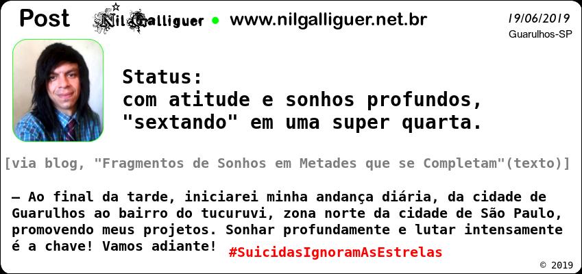 Post Nil Galliguer - 19-6-19