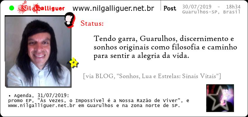 Post Nil Galliguer - 30-07-19