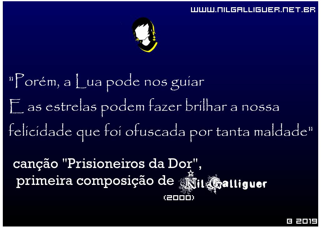 Blog Nil Galliguer