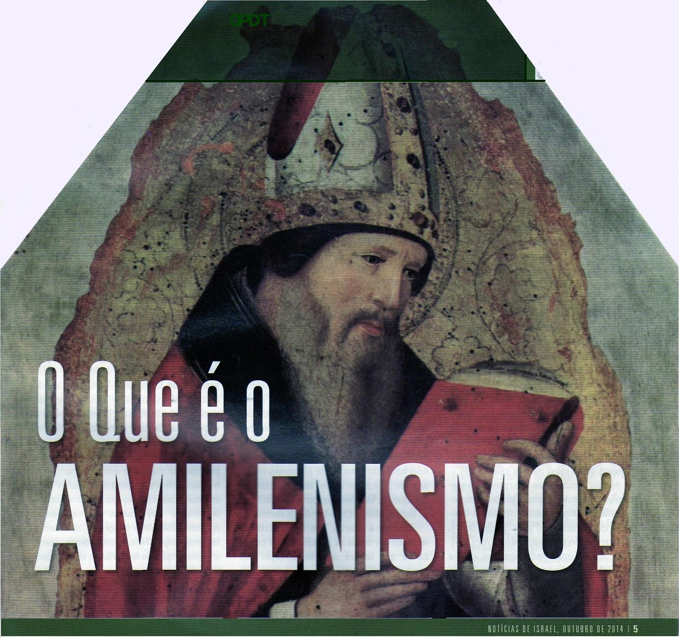 AMILENISM.jpg