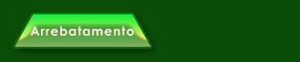 oportaldateologia/Arrebatamento.png