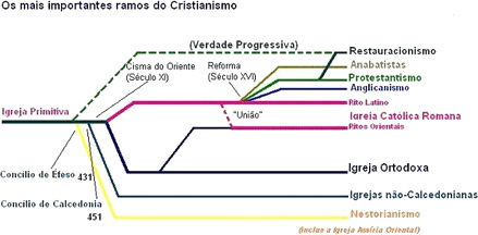 Grafico_2_Santi2.jpg