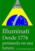 Iluminati no brasil