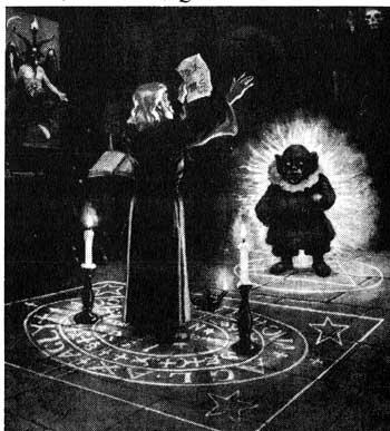 Levi_Conjure_Demons.jpg