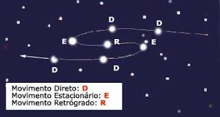 http://files.comunidades.net/oportaldateologia/Lucifer_e6.jpg