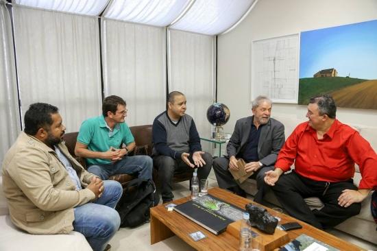 Lula_e_os_Pastores.jpg