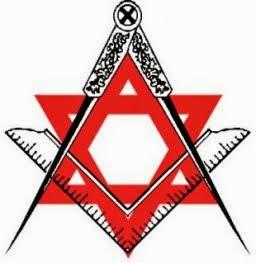 Maconaria e Judaismo