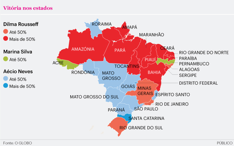 Mapa_da_eleicao_1_turno.jpg