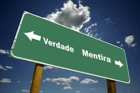 Mentira_e_Verdade