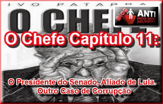 https://files.comunidades.net/oportaldateologia/O_Chefe_Capitulo_11.jpg