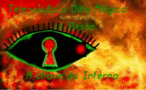 http://files.comunidades.net/oportaldateologia/O_Olho_M_gico_da_Besta_.png