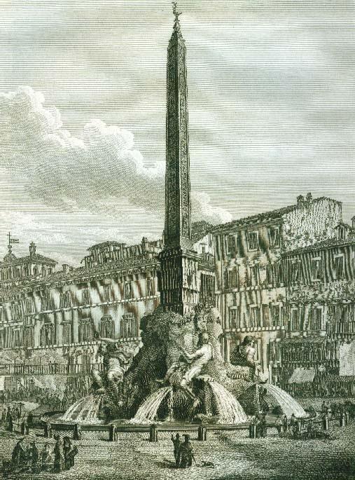 Obelisco__Navona__italia_1.jpg