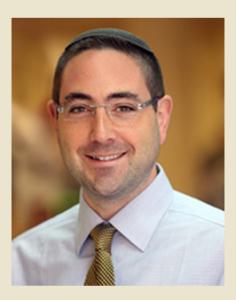Rabbi Ari