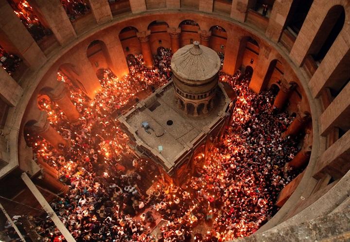 http://files.comunidades.net/oportaldateologia/Santo_Sepulcro1.jpg