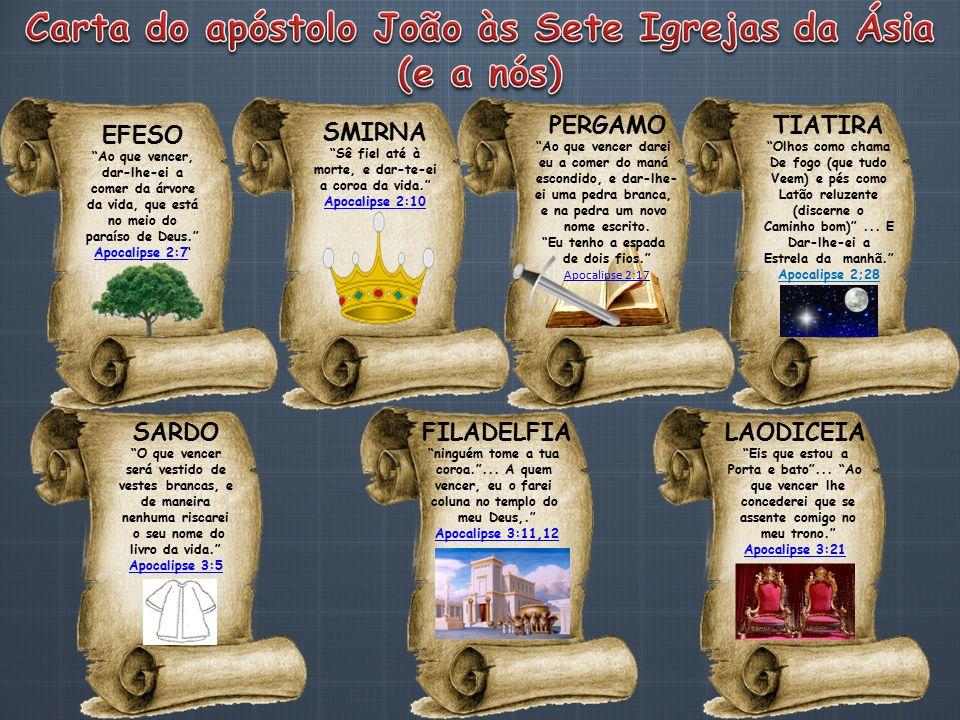 Sete_Igrejas_da_Asia