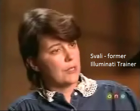https://files.comunidades.net/oportaldateologia/Svali.jpg