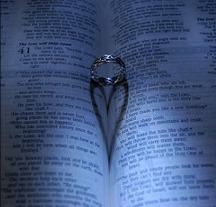 anel biblia