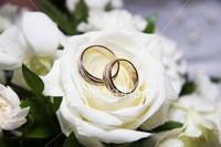 anel flor