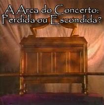 Arca do Concerto