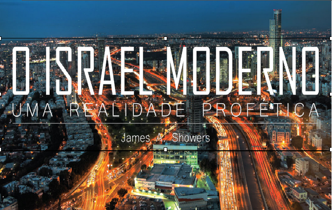 http://files.comunidades.net/oportaldateologia/assets_images_stories_israel_moderno.png