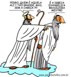 clube_da_biblia.png