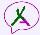 oportaldateologia/coment_portal.png