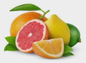 frutas.png
