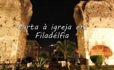 igreja_de_filadelfia.