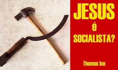 esus_socialista.jpg