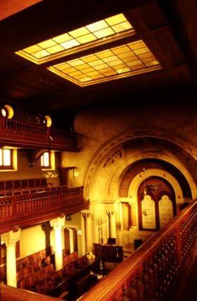 oportaldateologia/judaismo20sinagoga.jpg