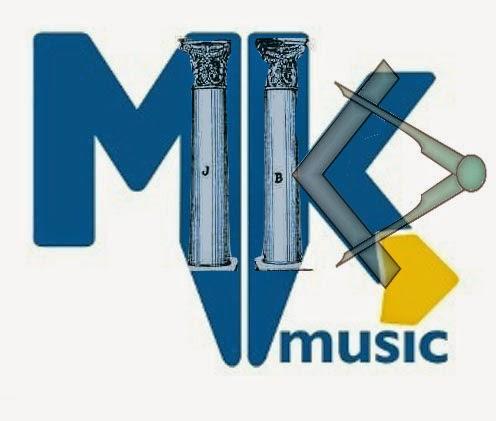 m k 1