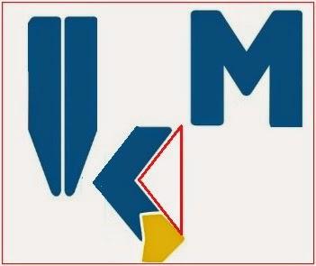 m k 2