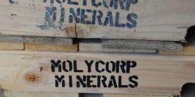 Molycorp-280x140