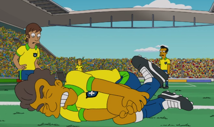 neymar_home_simpson.png