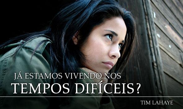 oportaldateologia/nos_tempos_dificeis.jpg
