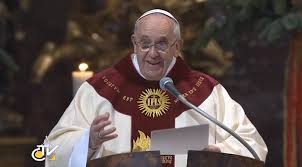 papa_jesuita