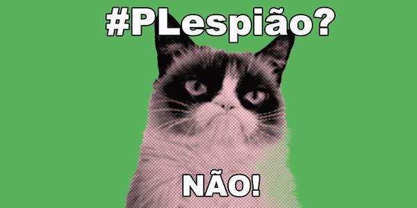 https://files.comunidades.net/oportaldateologia/plespiaonao.png